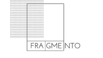 FRAGMENTO - de Agustina Toia