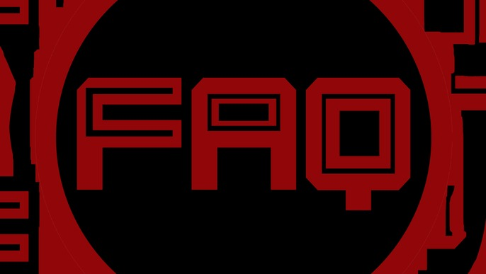 ¡FAQ! Se largó la productora.