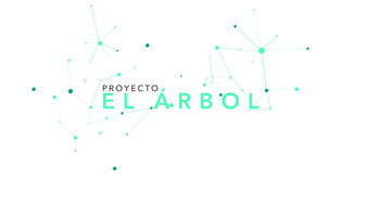 A new website for El Árbol!
