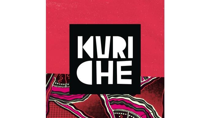 Publicación de KURICHE II