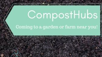 CompostHubs ~ Miami