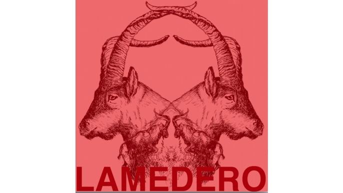 LAMEDERO