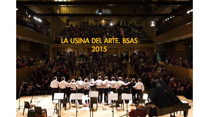 13 · Rodolfo Mederos Orquesta