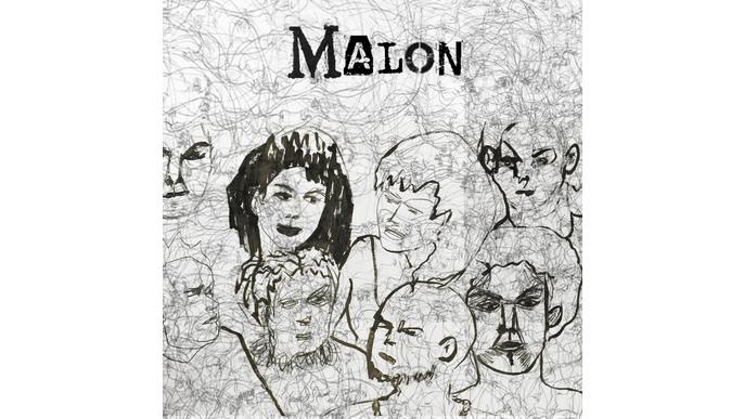 MALÓN