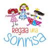 Josefina MF