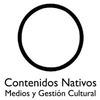 Contenidos Nativos