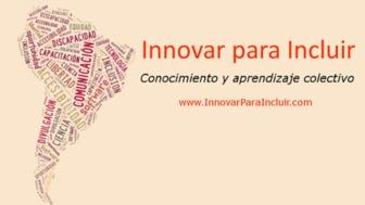 Innovar para incluir