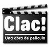 clacteatro