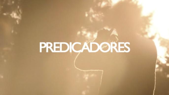 PREDICADORES