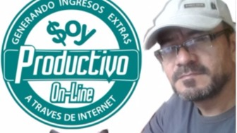 soy productivo online