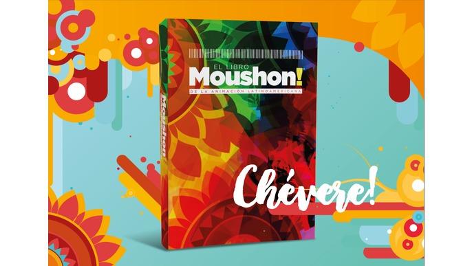 El Libro Moushon!