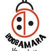 BOOBAMARA