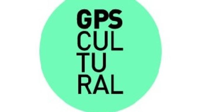 GPS CULTURAL