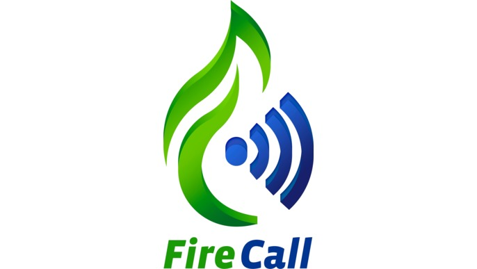 FireCall Chile