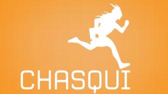 Chasqui App. - Despachos