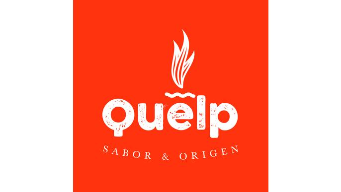 QUELP, la Revolución en Algas