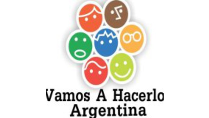 Argentina Clean and Healthy