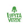 Lupita Verde