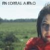 En Corral Ajeno