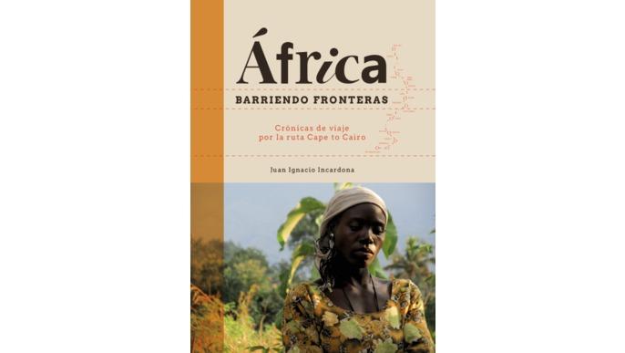 África, barriendo fronteras