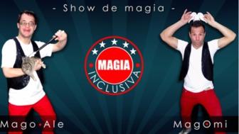 Magia Inclusiva temporada MDQ