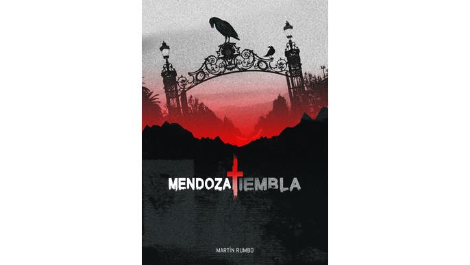 Mendoza Tiembla