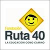 Fundacion Ruta 40