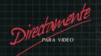 Directamente para video