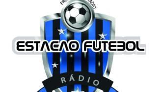 Estação Futebol