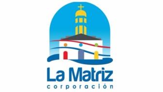 Ruta Comuntaria en Valparaiso