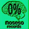 Noseso Records
