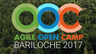 Agile Open Camp-Bariloche 2017