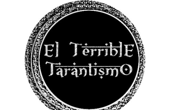 ·3rd Album of Tarantismo