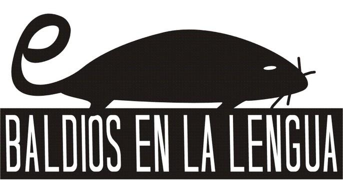 PUBLIQUEMOS MACHOS DE CAMPO