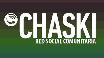 Red Social Chaski