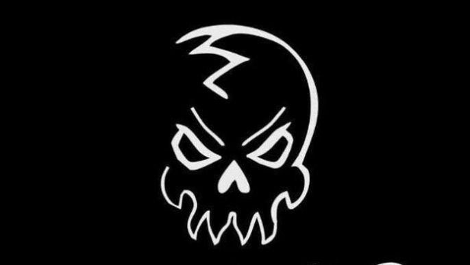 Grabación del EP de Cadaver