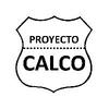 Proyecto Calco