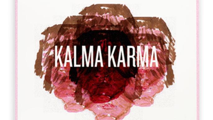 Kalma Karma