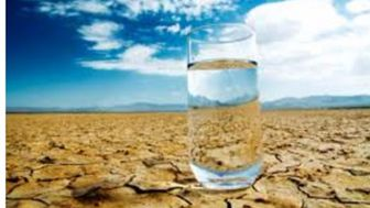 ajude familias situação d seca