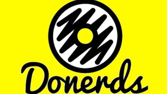 Donerds Donuts