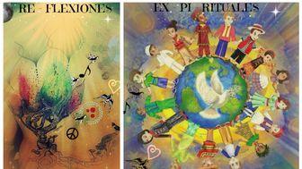 Re-Flexiones Ex-Pi-Rituales