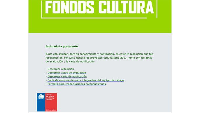 RETRATOS (DES)DE LA LOCURA