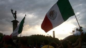 Monterrey: Identidad y Conflicto