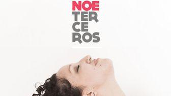 Noe Terceros - ¡Primer disco!