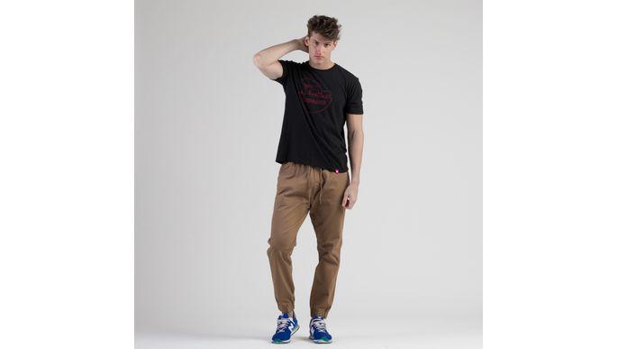 Elepants - Nuevos Pantalones