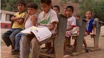 Ayuda a Escuelas Rurales