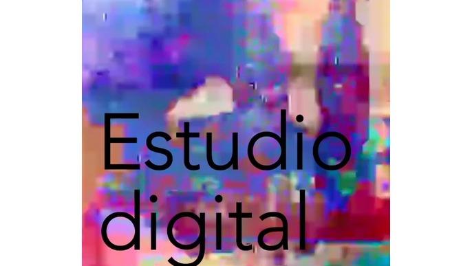 Estudio Digital.