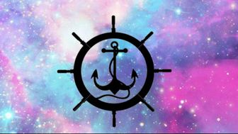 Misión de Estrellas y Piratas.