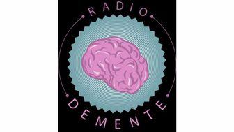 Radio Demente.cl