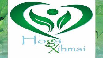 HOGA XIMHAI PROYECTO VERDE